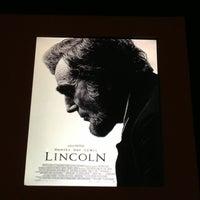 Photo taken at Cines Acec Almenara by Jose R. on 1/23/2013