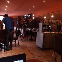 Photo taken at Restaurante El Rescoldo by Juan Carlos M. on 3/14/2017