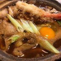 Foto tomada en まことや por maru j. el 7/23/2018