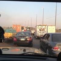 Photo taken at Ring Road by Ina R. on 10/3/2013
