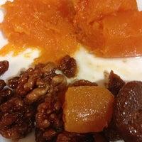 Photo taken at Turkish Restaurant Sueno by Bülent Ö. on 8/30/2013