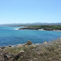 Photo taken at Gialousa by Tahsin G. on 5/25/2013