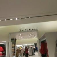 4/8/2018 tarihinde 👑Alis👑 .ziyaretçi tarafından Zara'de çekilen fotoğraf