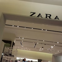 2/5/2018 tarihinde 👑Alis👑 .ziyaretçi tarafından Zara'de çekilen fotoğraf