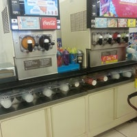 Photo taken at 7-Eleven by L Reese on 7/17/2013