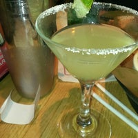 Photo taken at Applebee's Grill + Bar by Tiffany T. on 11/23/2014