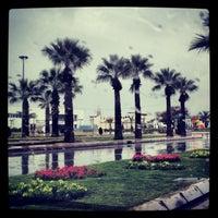 2/23/2013 tarihinde Ümit K.ziyaretçi tarafından Bostanlı Sahili'de çekilen fotoğraf