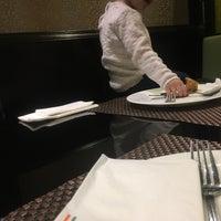 Photo taken at Taste Of India Cuisine || مطعم المذاق الهندي by Hamad .. on 1/2/2018