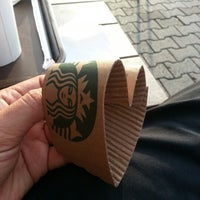 11/10/2012 tarihinde Orcun F.ziyaretçi tarafından Starbucks'de çekilen fotoğraf
