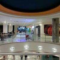 11/3/2012 tarihinde Orcunziyaretçi tarafından Dolphin Center AVM'de çekilen fotoğraf