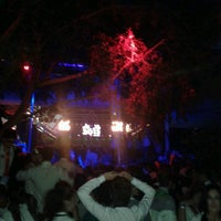 Photo taken at Privilege Ibiza by Jacqueline L. on 5/4/2013