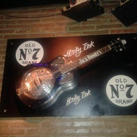 Foto tomada en Honky Tonk Bar por Jacqueline L. el 4/26/2013