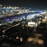 12/27/2012 tarihinde İlknur K.ziyaretçi tarafından Cevizlibağ Metrobüs Durağı'de çekilen fotoğraf