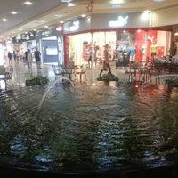 Photo taken at Karavan Mall by Artemij 🐼 on 5/20/2013