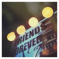 Photo taken at Friends Forever by Pasha R. on 11/23/2012