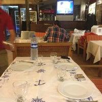 5/2/2013 tarihinde Apo C.ziyaretçi tarafından Ornaz Vadi Restaurant'de çekilen fotoğraf