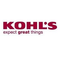 Photo taken at Kohl's by Kohl's on 9/4/2014