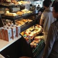 Photo taken at Starbucks by Torrie B. on 10/6/2012