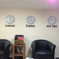 2/2/2013 tarihinde Nusret K.ziyaretçi tarafından VANE TOUR'de çekilen fotoğraf