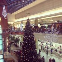 Das Foto wurde bei Bonarka City Center von Diana D. am 11/24/2012 aufgenommen