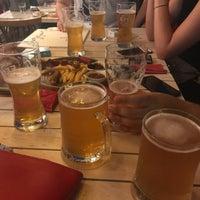 6/21/2018 tarihinde Sibel İ.ziyaretçi tarafından Loco'de çekilen fotoğraf