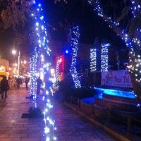12/31/2012에 Sibel İ.님이 Bodrum Meydan에서 찍은 사진