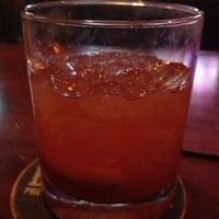 Photo taken at Oakcrest Tavern by 💀Zack💀 . on 1/1/2013