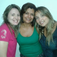 Photo taken at Intermezzo by Cleuza M. on 10/5/2012