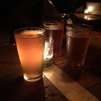 Photo taken at The Crown Inn by Alexander K. on 11/18/2014