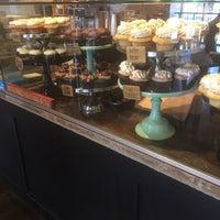 Happy Cakes Cupcakery