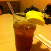 Photo taken at IHOP by William L. on 11/5/2012