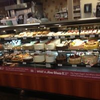 Photo taken at Whole Foods Market by Ladik on 4/28/2013