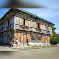 Photo taken at Balingasag, Mis. Oriental by art n. on 11/28/2015