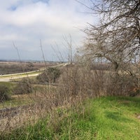 Photo taken at Scenic Overlook by Eric E. on 2/9/2014