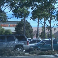 The Home Depot - Oxnard, CA