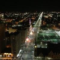 Photo taken at City of Detroit by Josh G. on 5/4/2013