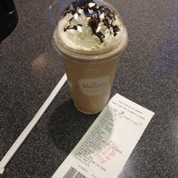 Photo taken at Wawa by Andrew T. on 11/15/2013