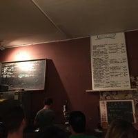 9/2/2017にAndrew T.がStumbling Monkで撮った写真