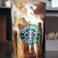Photo taken at Starbucks Coffee by DIRNSDPYMD on 1/11/2013