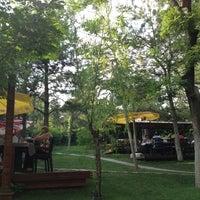 6/30/2013 tarihinde Ceyda B.ziyaretçi tarafından Çardak Restaurant'de çekilen fotoğraf