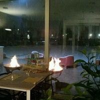 Foto scattata a Urban Food da Maria Q. il 12/7/2012