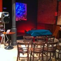 Foto tomada en Teatre El Rey de la Magia por Ignasi R. el 1/17/2013