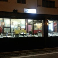 Photo taken at Chiacchiere e Delizie by Roberto L. on 11/9/2013
