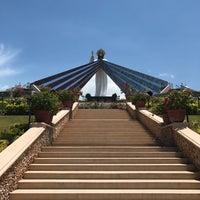 Photo taken at El Salvador, Misamis Oriental by Frederic T. on 4/29/2017