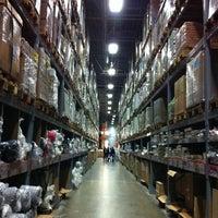 1/20/2013 tarihinde Didem Y.ziyaretçi tarafından IKEA'de çekilen fotoğraf