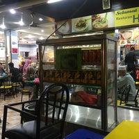 Photo taken at Restoran Hasilath by Muhammad Y. on 2/4/2018