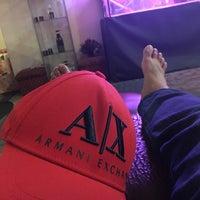 Photo taken at Thai Dream Massage by Muhammad Y. on 9/29/2016