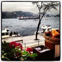 12/16/2012 tarihinde Nur A.ziyaretçi tarafından Kale Cafe'de çekilen fotoğraf