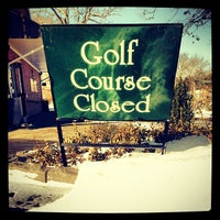 Photo taken at Country Club of Fairfax by Jamie W. on 1/29/2014