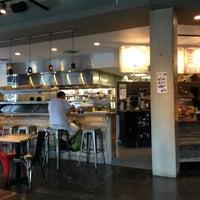 World Street Kitchen - Asian Restaurant in Minneapolis